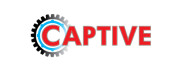 Captivate Insurance Logo